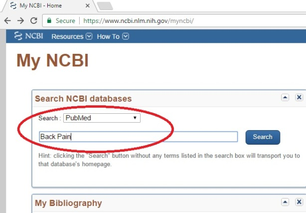 my-ncbi-p2vs2